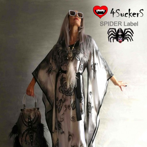 4suckers-collection-spider-label-xena 03