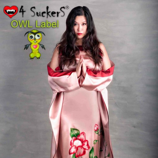 4suckers-owl-collection-caftano